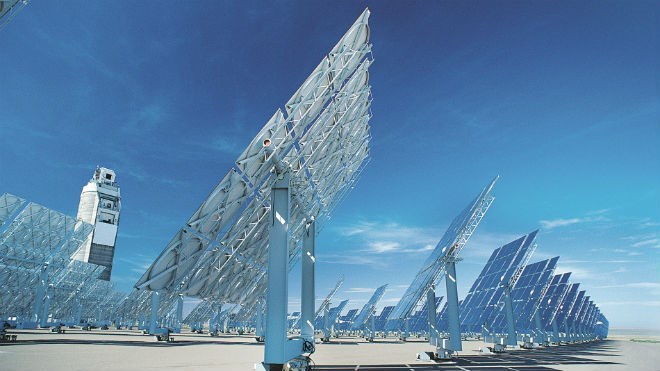 130715_solar_panels