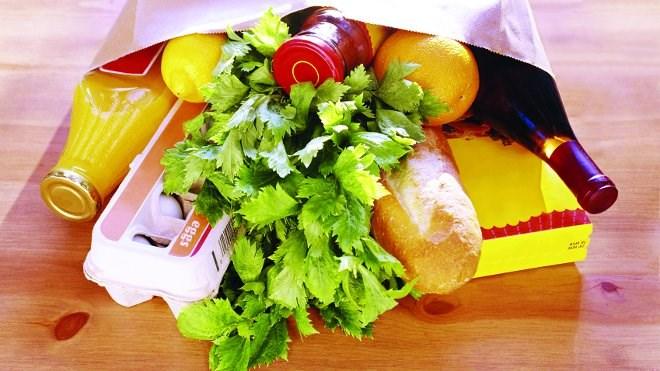 080615_Vegetables660