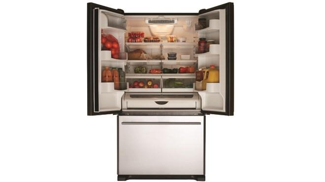 140715_fridge