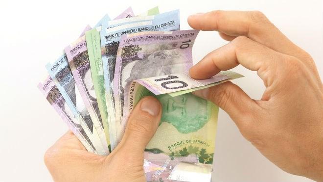 010615_money_cash