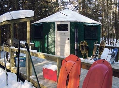 281210_yurts