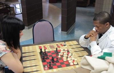 070311_chess