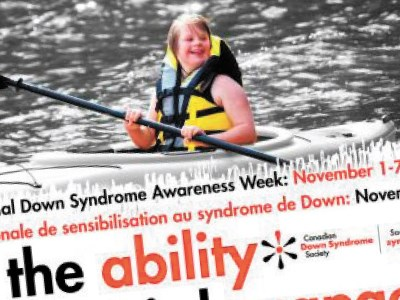 021111_downsyndrome