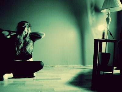 120612_Broken_Silence