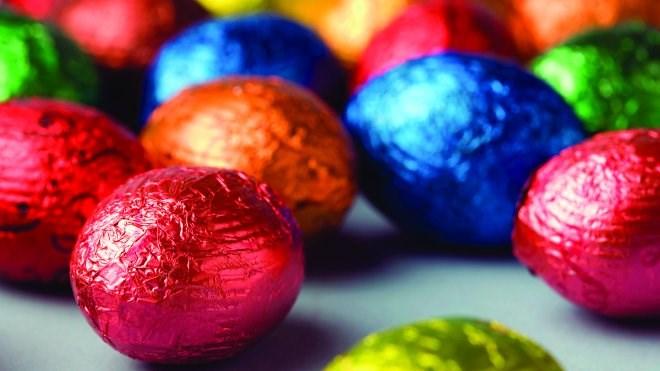 030414_Easter_Eggs660