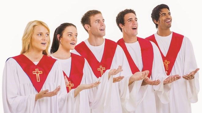 031215_Choir660