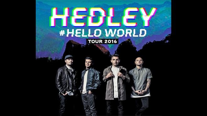 301015_hedley