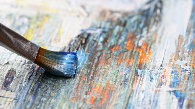 paint-brush-shutterstock