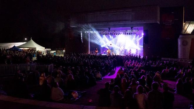 Sudbury will host first annual Feast Fest - Sudbury.com