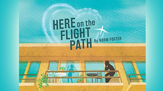070219_flight_path_sized
