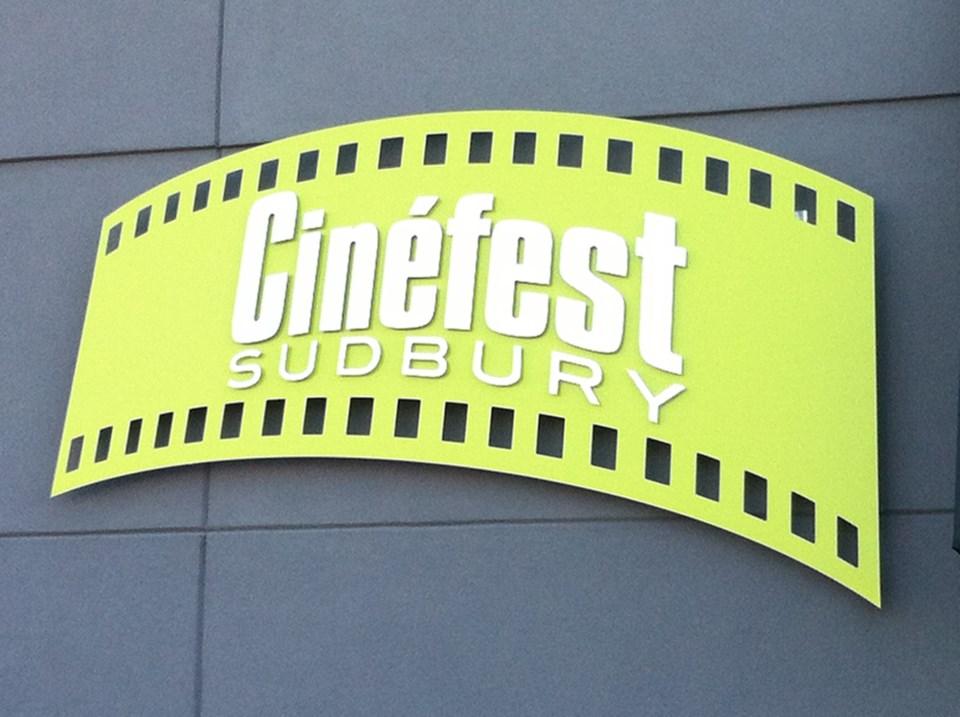 120719_Cinefest