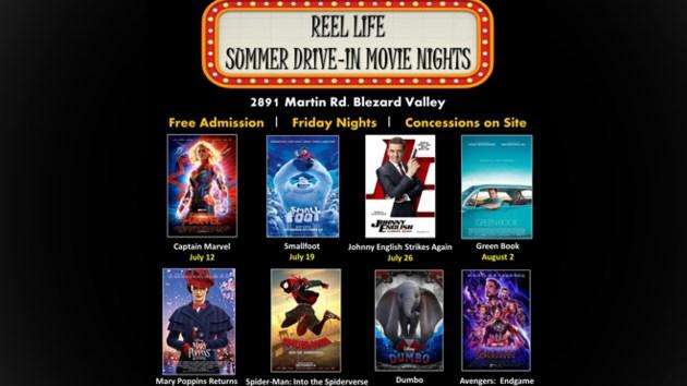 120719_reel_life_movie_nights