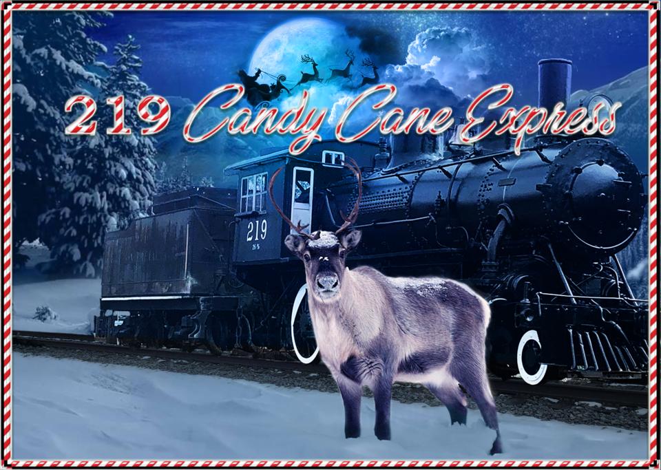 261119_CandyCane_Express