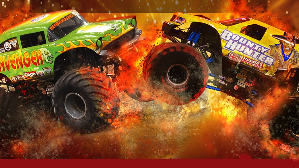 091219_monster_trucks
