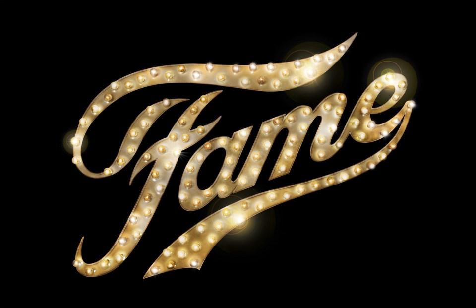 171120_Fame
