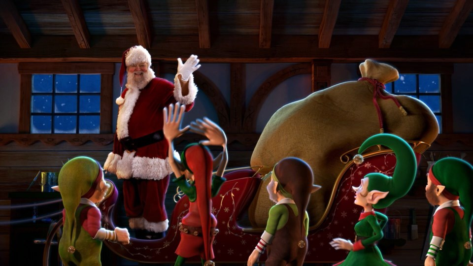 251120_Christmas_YMCA