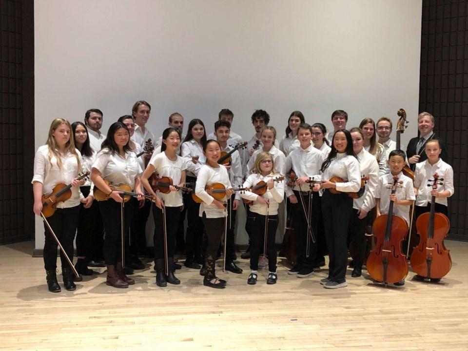 010621_SudburyYouth_Orchestra