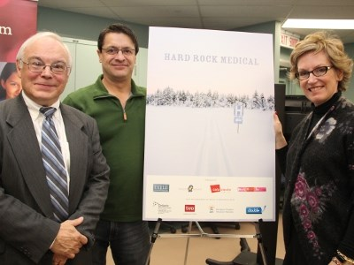 091211_HU_Hardrock_Medical_1