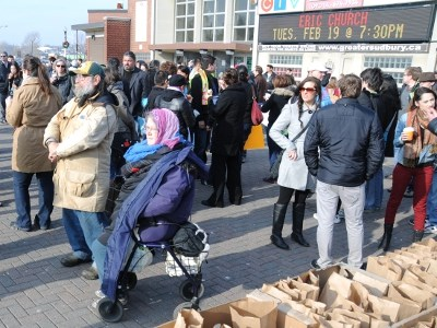 221112_poverty_protest