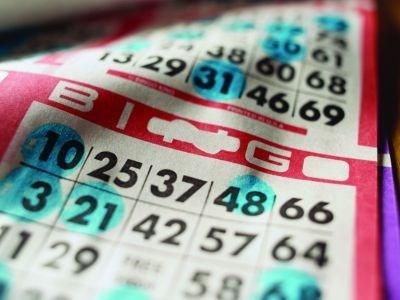 220412_bingo