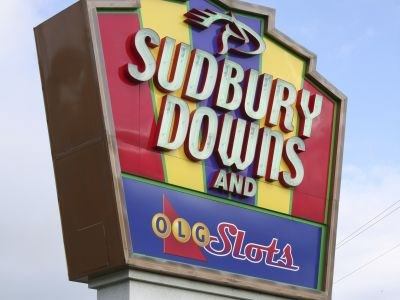 Sudbury Slots