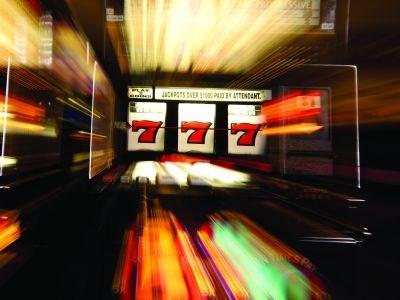 040313_casino