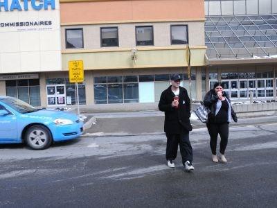 260313_MS_Crosswalk_1