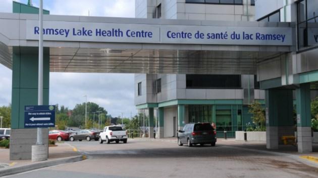 130613_MS_Health_Sciences_North_4