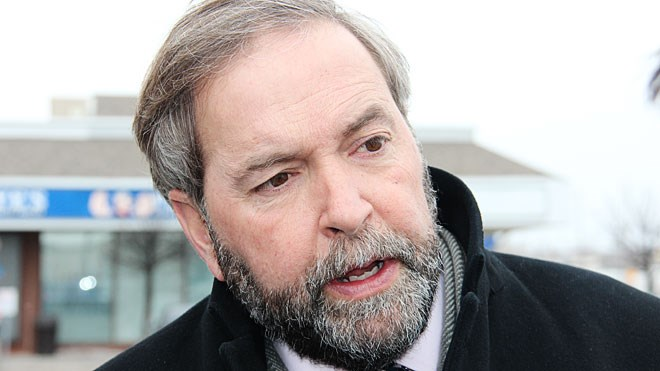270713_HU_Thomas_Mulcair_7