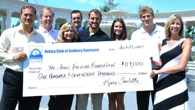 010813_MS_Rotary_Club_Cheque660