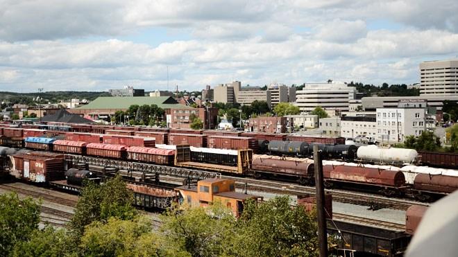 120813_railway