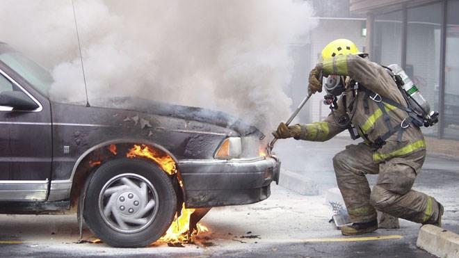 191213_volunteer_firefighters660