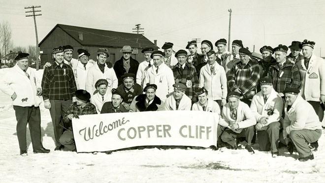 150114_curling_1950