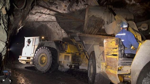 190214_JM_mining_review2