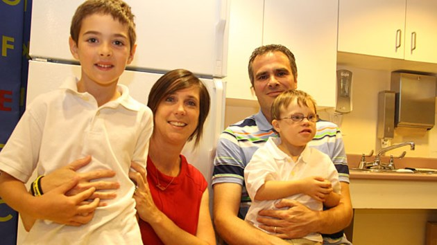 270814_childrens_treatment_centre