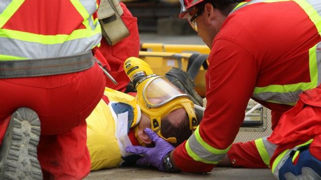 040914_mine_rescue