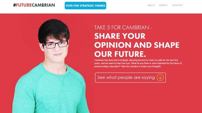 101214_Cambrian_StratPlan