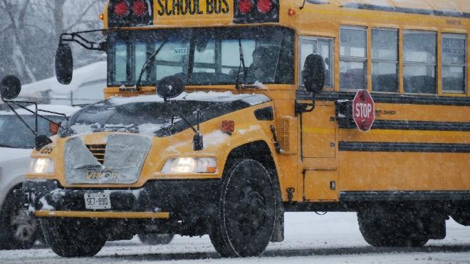 070115_School_Bus