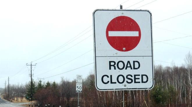 140415_road_closed
