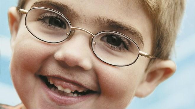 050515_kid_eyeglasses