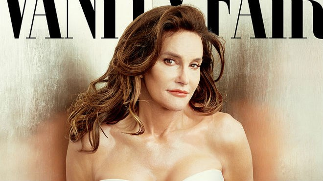 030615_caitlyn-jenner-cover-zoom