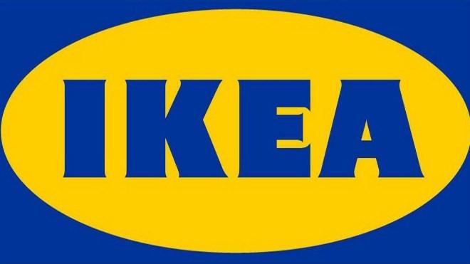 090615_IKEA_sized