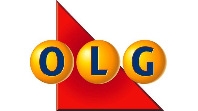 Olg Corporation