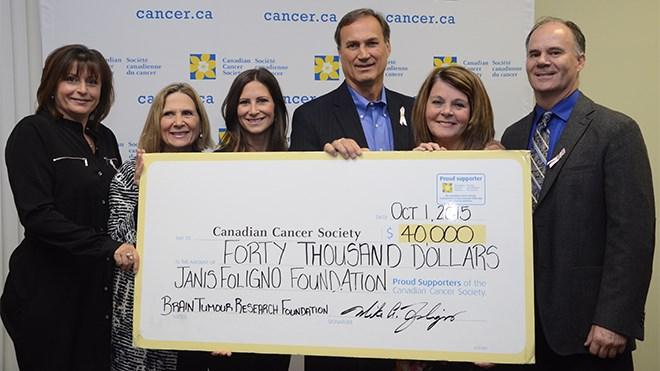 011015_AP_Foligno_cancer_donations