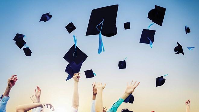 020316_graduation