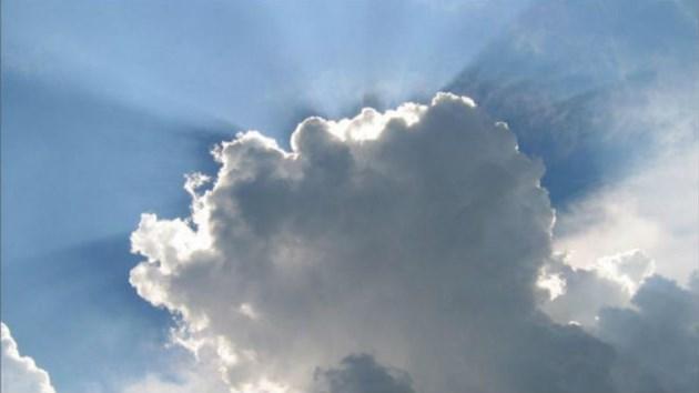 270415_sun_and_cloud