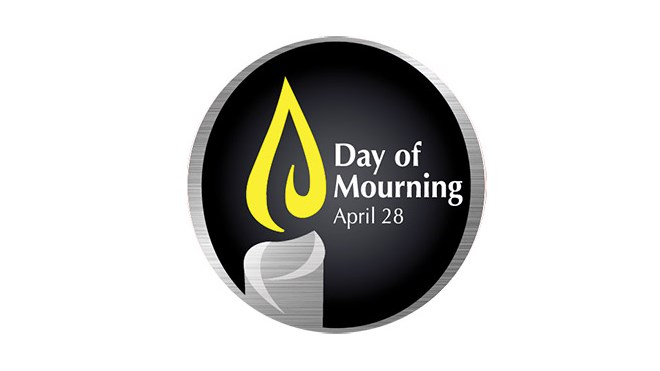 260416_day_of_mourning