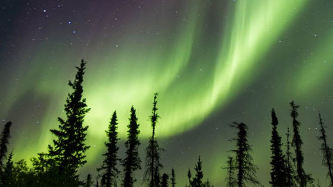 290716_northern_lights