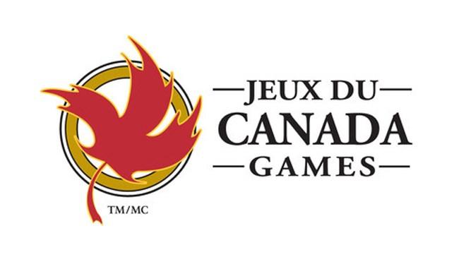 100816_canada_games