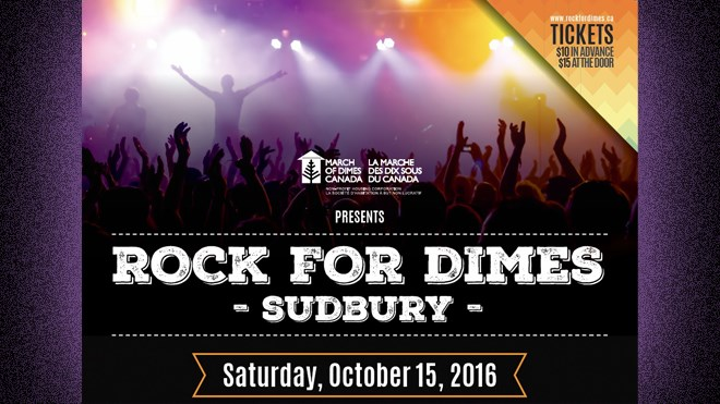 290916_rock_for_dimes